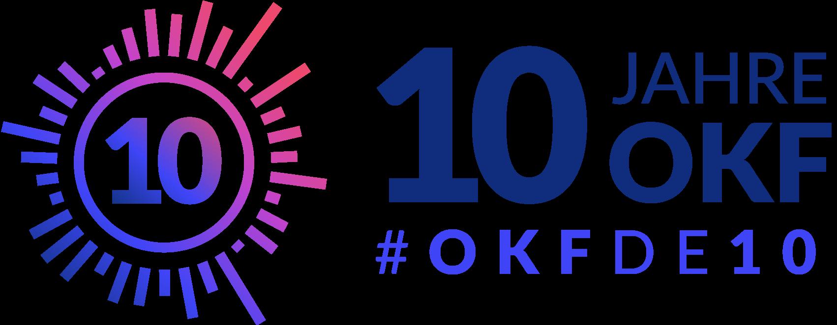 Open Knowledge Foundation Deutschland e.V.