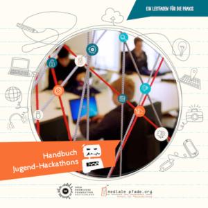 handbuch-jugend-hackathons