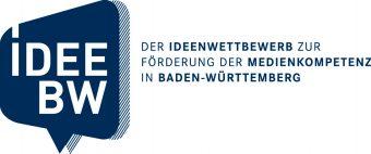 Logo von Idee BW