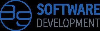 Logo von Software Development