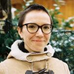Bild von Paula Grünwald