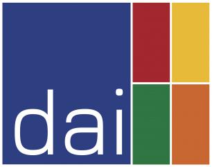 Logo von DAI Heidelberg