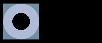 Logo von Arnfried und Hannelore Meyer-Stiftung