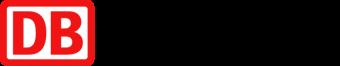 Logo von DB Stiftung