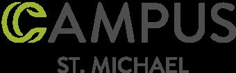 Logo von Campus St. Michael