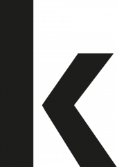 Logo von Kapuziner Kreativzentrum