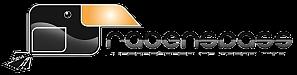 Logo von Rabenspass Jugendförderung Isenbüttel