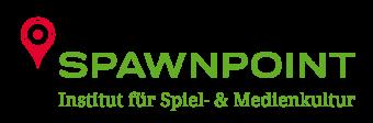 Logo von Spawnpoint