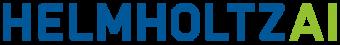 Logo von Helmholtz AI