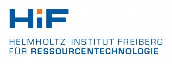 Logo von HIF