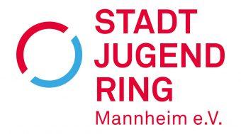 Logo von Stadtjugendring Mannheim