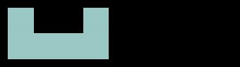 Logo von Technische Sammlungen Dresden